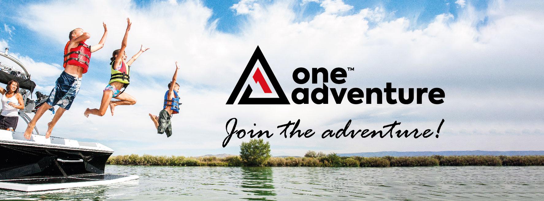 OneAdventure